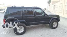 jeep cherokee for sale1996