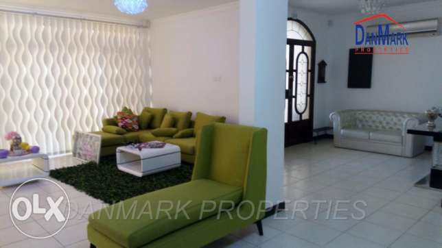 BD 600/ 3 Bedroom Fully Furnished Apartment for rent in Saar سار -  7