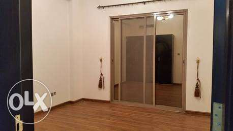semi furnished apartment budaiya البديع -  3