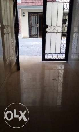 Huge 3Bdrm Office in Adliya in Commercial Area. Near Costa