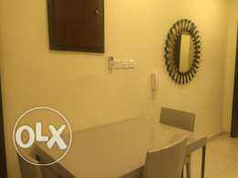 Amazing One Bedrooms Fully Furnished Apartment in Adiliya
