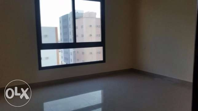 Apartment Unfurnished for Rent in New Hidd Ref: MPL0057 المنامة -  7