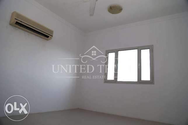 Apartment For Rent in Tubli. توبلي -  5