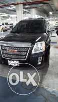 GMC-Terrain for Sale