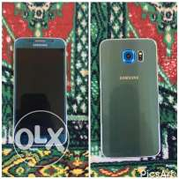 for sale galxey s6