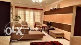 Saar 2 Bedrooms Fully Furnished Apartment
