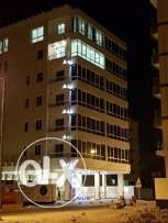 Fully furnished 2 Bedroom Flat for rent -Hidd