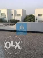 Villa for RENT at Riffa Views.Lagoon Area.