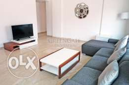 Modern and spacious 2 bedroom apartment in Juffair
