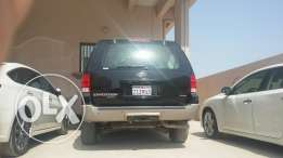 Ford Expedition 2003 for sale 1400
