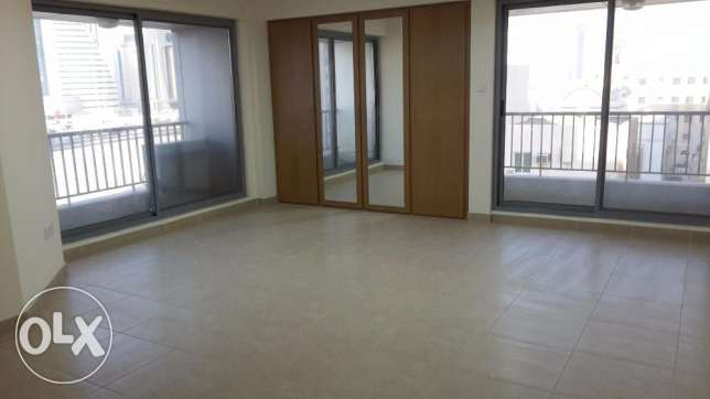 Spacious office for rent in new Sanabis 100 m2