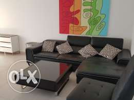 Amazing flat for rent in SAAR 2br