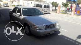Grand Marquis 2007 LS