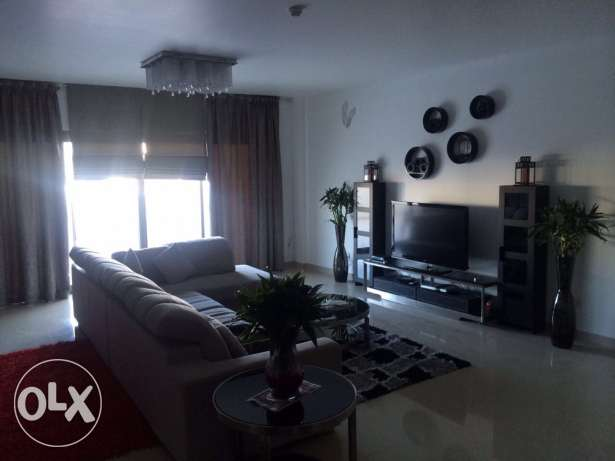 2 bedroom flat for rent in tala