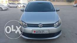 3 polo cars available in excellent condition for sale accident free