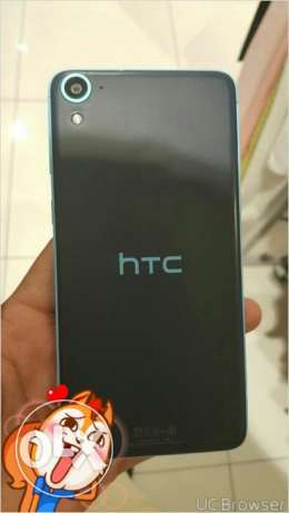 Sale my HTC mobile