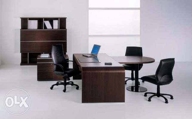 187- Office for Rent is Janabiya