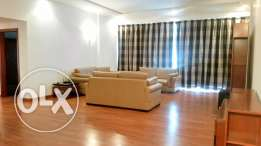 3b/r fully furnished apartmnet for rent at mahooz: