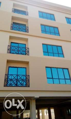 Brand New Modern Flats For Rent In East Riffa