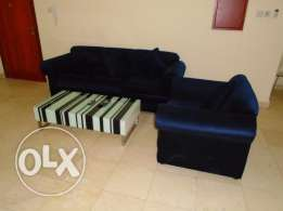 2 Bedroom Charming Apartment FF in Adliya