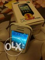 Samsung Galaxy Pocket , exellent condition