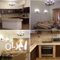 Luxury Apartment For Rent In Saar