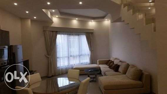brand new apartment good lactation saar