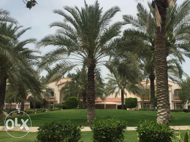 Fantastic Spacious 4 Bedrooms Semi Furnished Villa in Budaiya highway