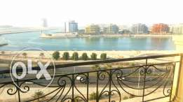 2bhk fully furnished luxury apartment in Manama bd 550 inclusive