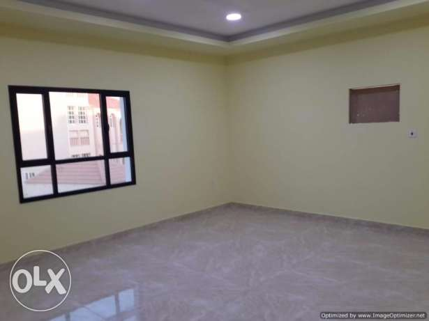 Brand new apartment for Rent in Riffa Bukuwara الرفاع‎ -  5