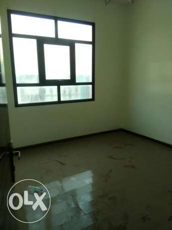 Flat for rent in hooret sanad