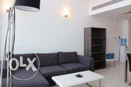 Dublex apartment 3 bedroom fully furnished in juffair/navy