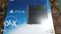 Urgent to sale PS4 Amazing Price
