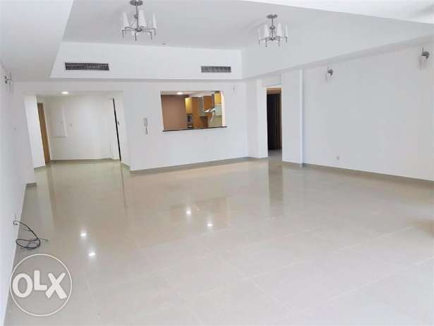 Attractive Semi Furnished Apartment For Rent (Ref No:24AJP)