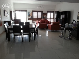 HUGE Modern & Spacious 2 BR Fully Furnished for Rent in ADLIYA