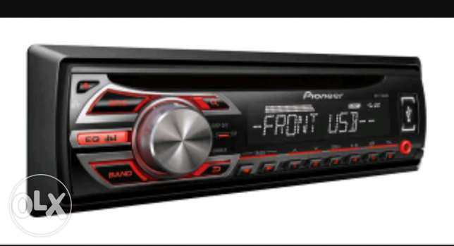 For sale pioneer