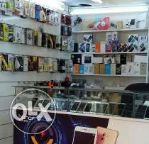 i am seller use iphone & new phone
