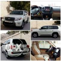 for sale landcruiser m 2014