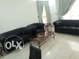 Very Bright, Beautiful and Spacious Luxury Family Apartment