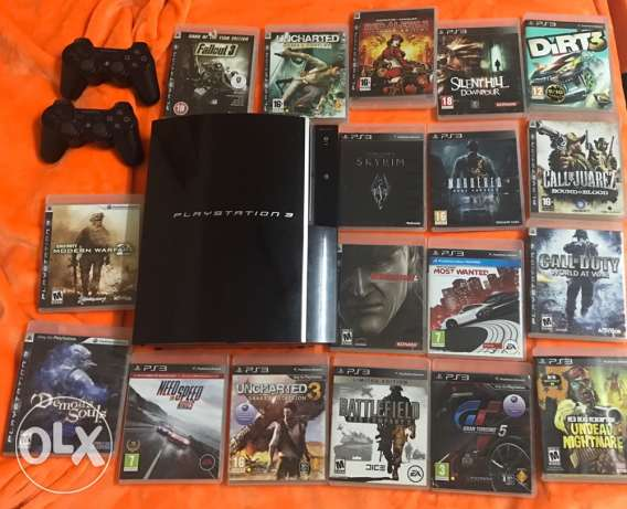 for sale playstation(3)