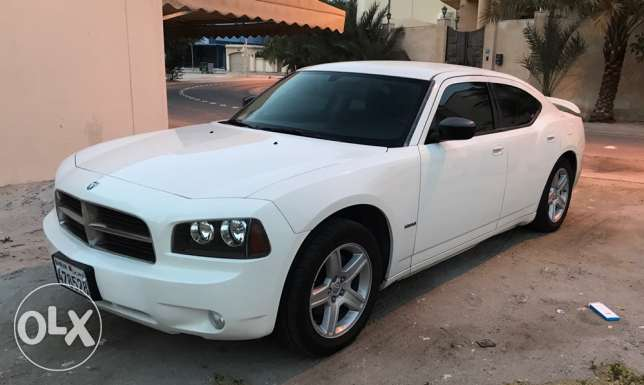 for sale Dodge Charger