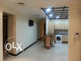 Huge spacious 3 bed room for rent in juffair