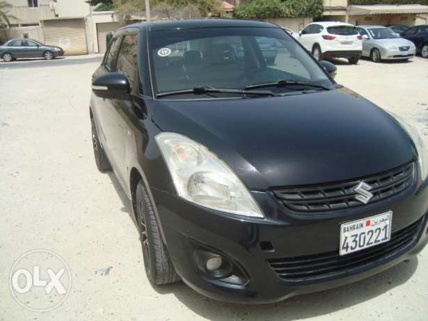Good Condition Accident Free Single Owner Alloy Wheel Urgent For Sale