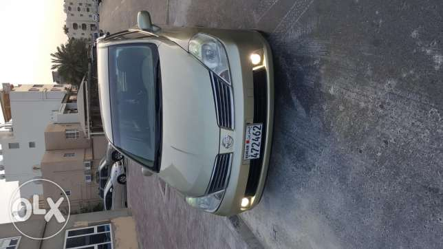 Nissan tiida manual gearbox