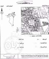 Residential Land- RA for sale in Saar