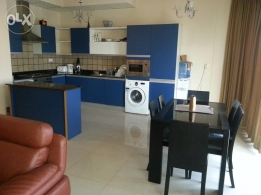 2 bed room for rent in MAHOOZ nice location