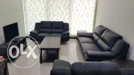 Busayteen 1 BHK with a beautiful amenities