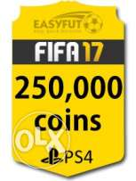 $$$$$ FIFA 17 coins for sale (for limited time) $$$$$