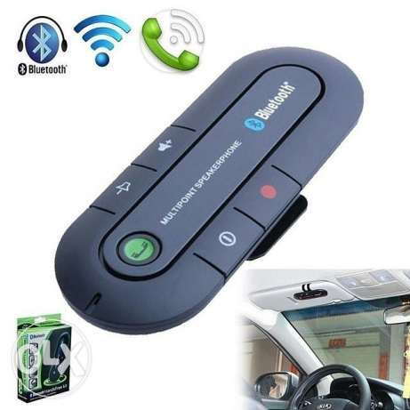 For sale Bluetooth speaker for car. High-quality sound