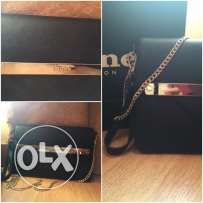 Original brand stylish bag/ clutch